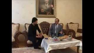 Habil Eliyevin Manaf Agayev haqqinda SHOK achiqlamalari..Xezer tv..Starlife..