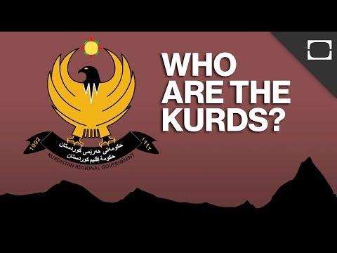 Xxx Mp4 Who Are The Kurds 3gp Sex