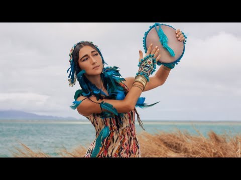 Download Shamanic Meditation Music, Soothing Music, Relaxing Music