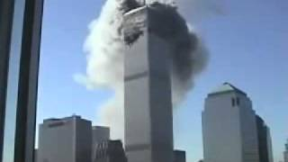 What We Saw Never before-released video of the WTC attacks - YouTube.flv(همبستگی نیوز)