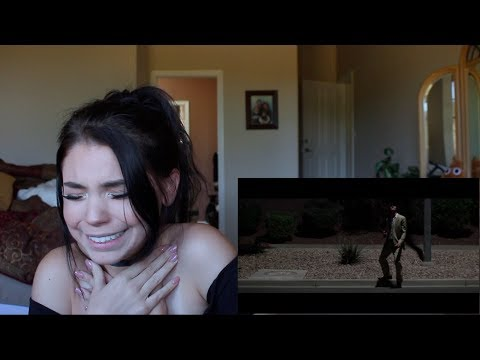 reacting to the scariest short films ever