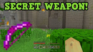 xbox 360 minecraft mini games lobby secrets