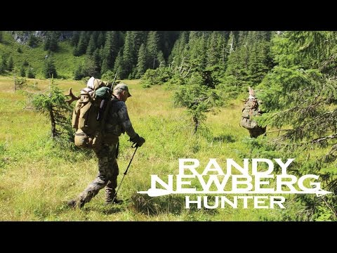PUBLIC LAND TRANSFER - Introduction to State Transfer (Episode 1 of 15)