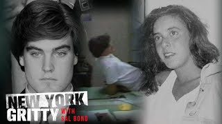 How the Robert Chambers Trial Captivated NYC in 1986