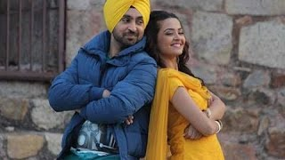 Latest Punjabi Full Movie || Popular Punjabi Film || Diljit Dosanjh || Surveen Chawla