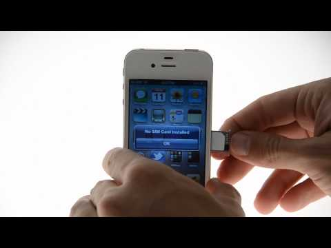 Unlock Your iPhone 4S Without Jailbreaking Using the Gevey Ultra S