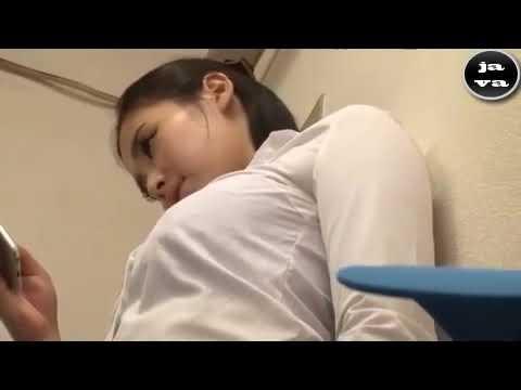 Xxx Mp4 Japan Movie 15 3gp Sex