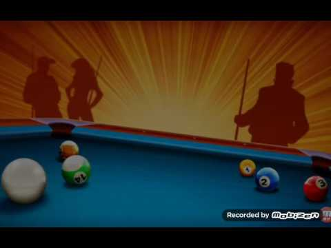 WAW!!! Win Amethyst League and Colect 100 pool cash - 8 ball pool indonesia