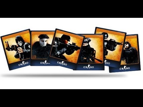 STEAM HOW TO GET FREE STEAM TRADING CARDS!