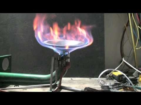 Water Heater Troubleshooting | Clean the Flame Sensor