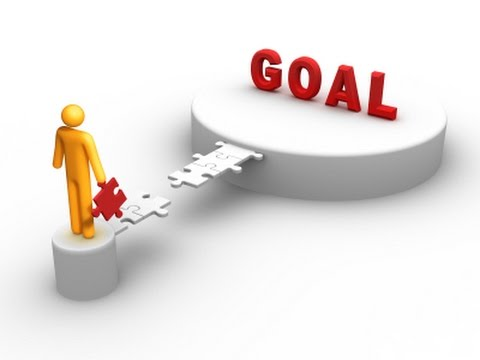 WARNING! - Your Goals Will Be Self Defeating If You Don't Do This!