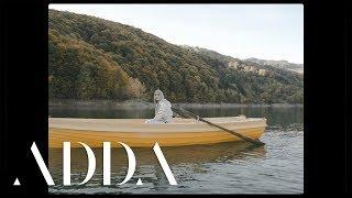 ADDA - Cum Doare  O Inima   Official Video