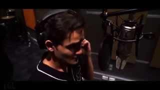 Audio Push-shine||caelen Gault||chad Coetzee(tgl Remix)