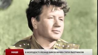 НАШІ. ТОП-5 українських кіношедеврів