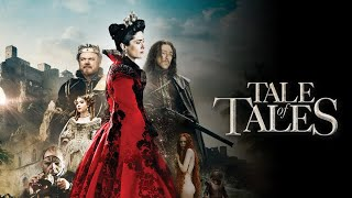 Tale of Tales - Official Trailer
