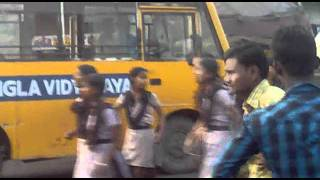 sarswati school dipka realye From SONUrestoRANT KamlesHkumarSONi