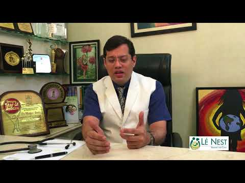 Phase 1 -  Why Do We Get Angry | Causes Of Anger |  Pre - Anger Phase (Eng) | By Dr. Mukesh Gupta