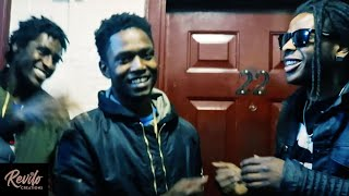 Sd Duffy I Net Net I Shot By Lo.graphix