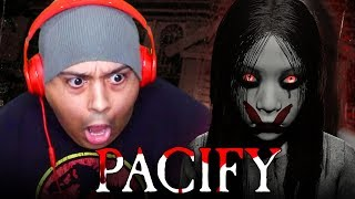 Hell No! Now Emily Sister Wants To Play!!  [pacify]