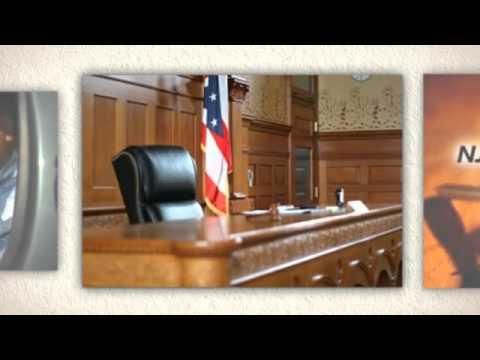Suspended License Lawyer Camden, NJ | 856-295-2100