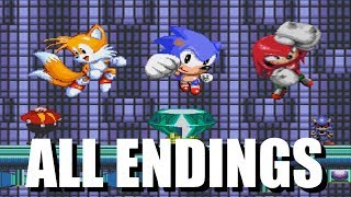 Sonic Exe The Spirits Of Hell Soundtrack Final Boss (Eggman