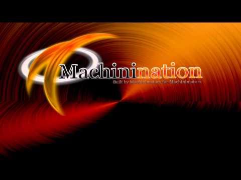 Machinination January Logo Update