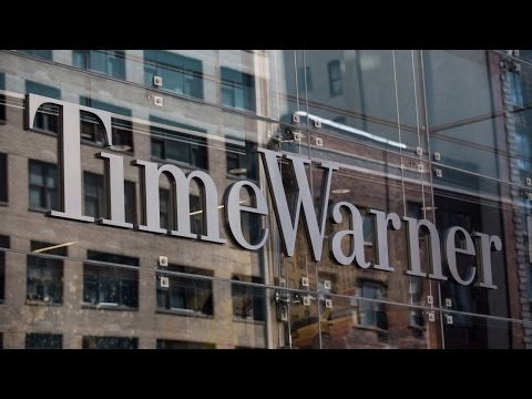 Time Warner's Sluggish Speed Could Get A Boost After Sale To Charter