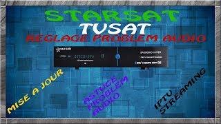 Starsat 2000HD Hyper New Soft  Application Ver  2 33 Upgrade