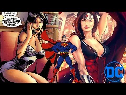 Xxx Mp4 Las Novias De Quot Superman Quot 3gp Sex