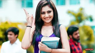 tera bina tere bina lagta nahi mera jiya full song hd | College Love Story