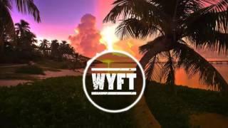 Wiz Khalifa feat.Charlie Puth - See You Again (BKAYE Remix) (Tropical House)