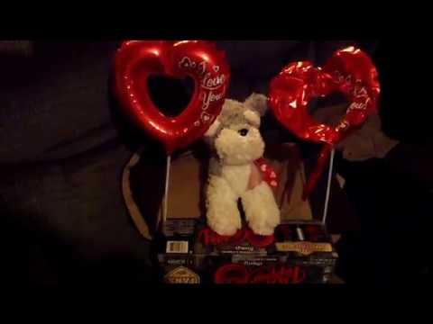 Valentine's Day 2017 Schnauzer Gift For Girlfriend Around Only 10$ in HD