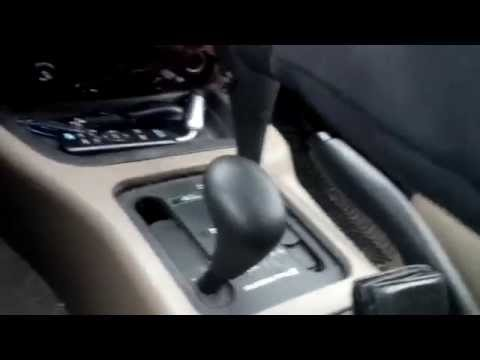 How to properly shift jeep transfer case