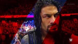 Die Hardy Boyz und Dean Ambrose kommen nach Stuttgart!