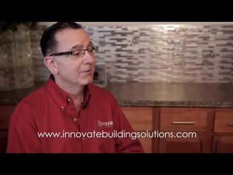 Glass block air ventilation options for basement, bathroom, garage windows