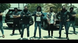 Peeche To Dekho  Teaser  - Abby J FT MN-PREET | Indian Hip Hop 2019