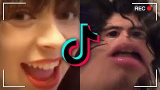 The Best of Tiktok