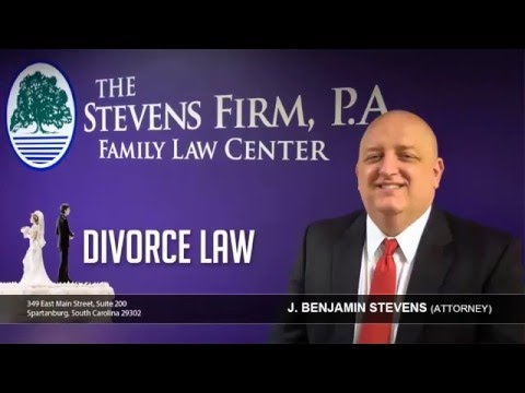 How can people prove grounds for getting a divorce?