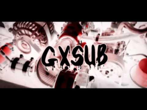 GXsub GXsub GXsub GXsub GXsub GXsub GXsub GXsub GXsub