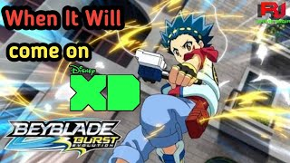 beyblade burst evolution episode in hindi download