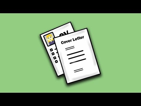 How to Write an Effective Cover Letter: Introduction