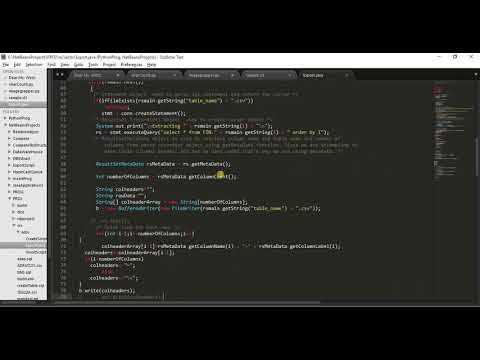 Migrate data from DB2 to MSSQL Server using jdbc
