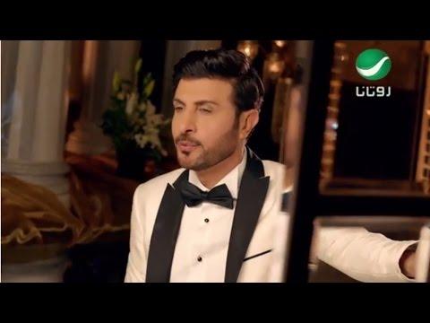 Majid Mohandas Saharni Mp3 Download Free Mp3Take