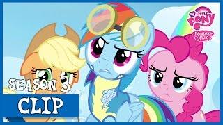 Flying In Pairs Wonderbolts Academy Mlp Fim Hd Rainbow dash and scootaloo , 2 yeni fotoğraf ekledi. playtube