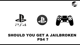 Jailbreak PS4 5 05 with android (without PC/Internet) - PakVim net