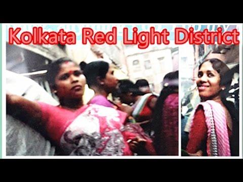 Xxx Mp4 Kolkata Sonagachi Red Light District Visit India 34 3gp Sex