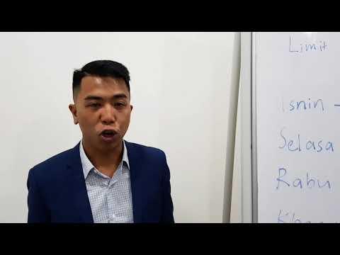 Trading limit & Settlement period di Bursa Malaysia. Juga langkah selepas acc CDS dan trading siap