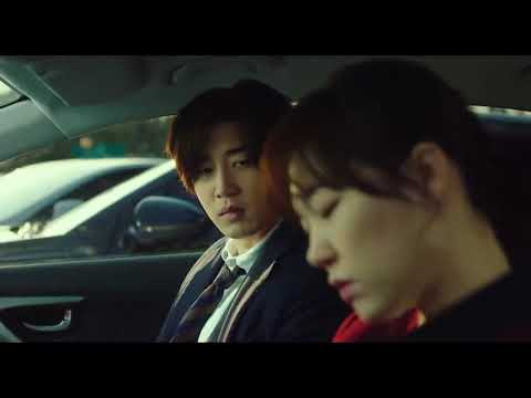 Xxx Mp4 Love Guide For Dumpees Korean Movie W English Subtitle 3gp Sex