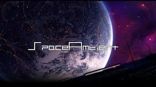 AlienHand - Circle of Life [SpaceAmbient] - PakVim net HD Vdieos Portal