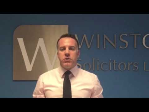 Terminating an assured shorthold tenancy by Mark Fagan Winston Solicitors LLP